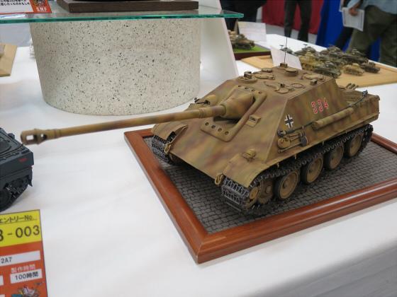 SMF9之壱-19
