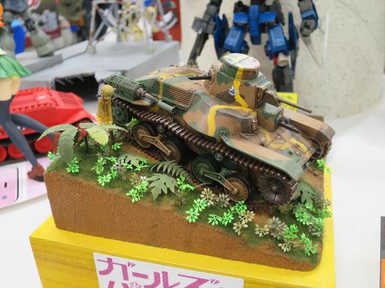 SMF9之壱-25