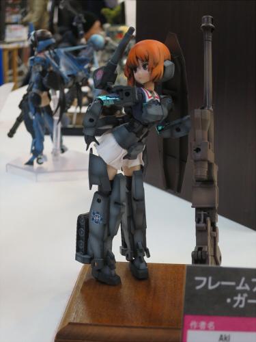 SMF9之弐-02