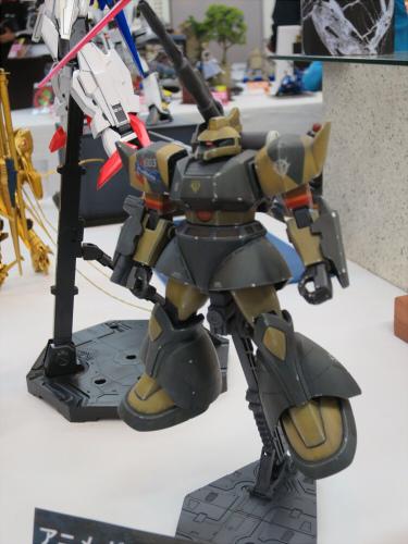 SMF9之弐-11
