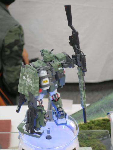 SMF9之弐-16