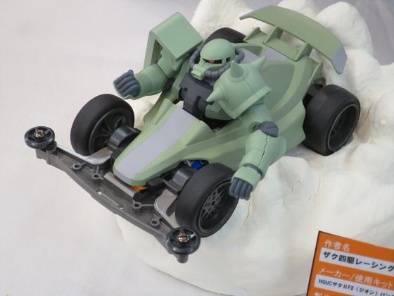SMF9之弐-18