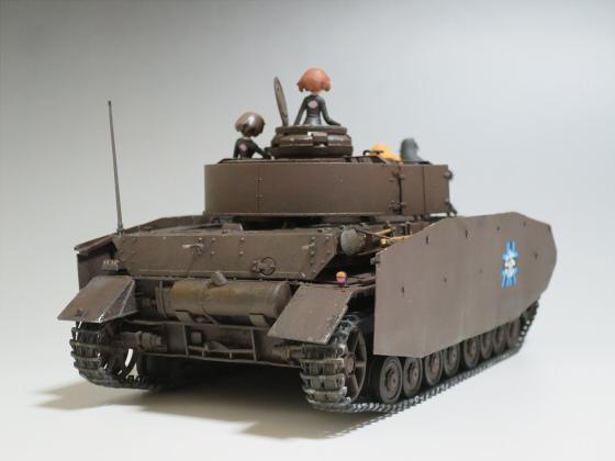 アマモへのⅣ号H型05
