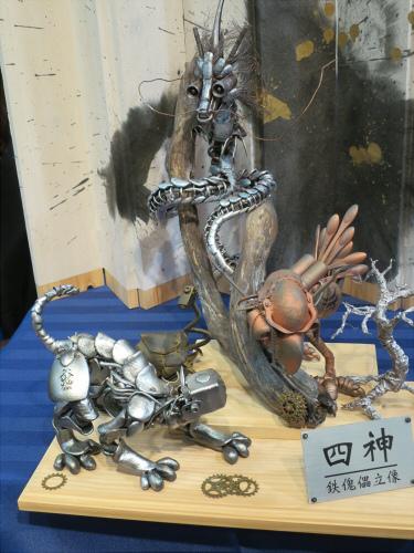 モデフェス2016其之弐-44