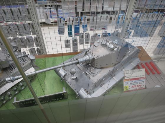 2017年お正月の日本橋11