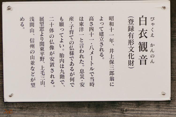 20170102高崎観音02