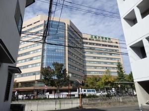 広島大学病院3