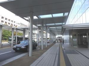 広島大学病院1