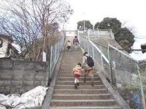 龍王神社1