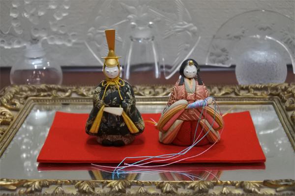 2017ohinasama