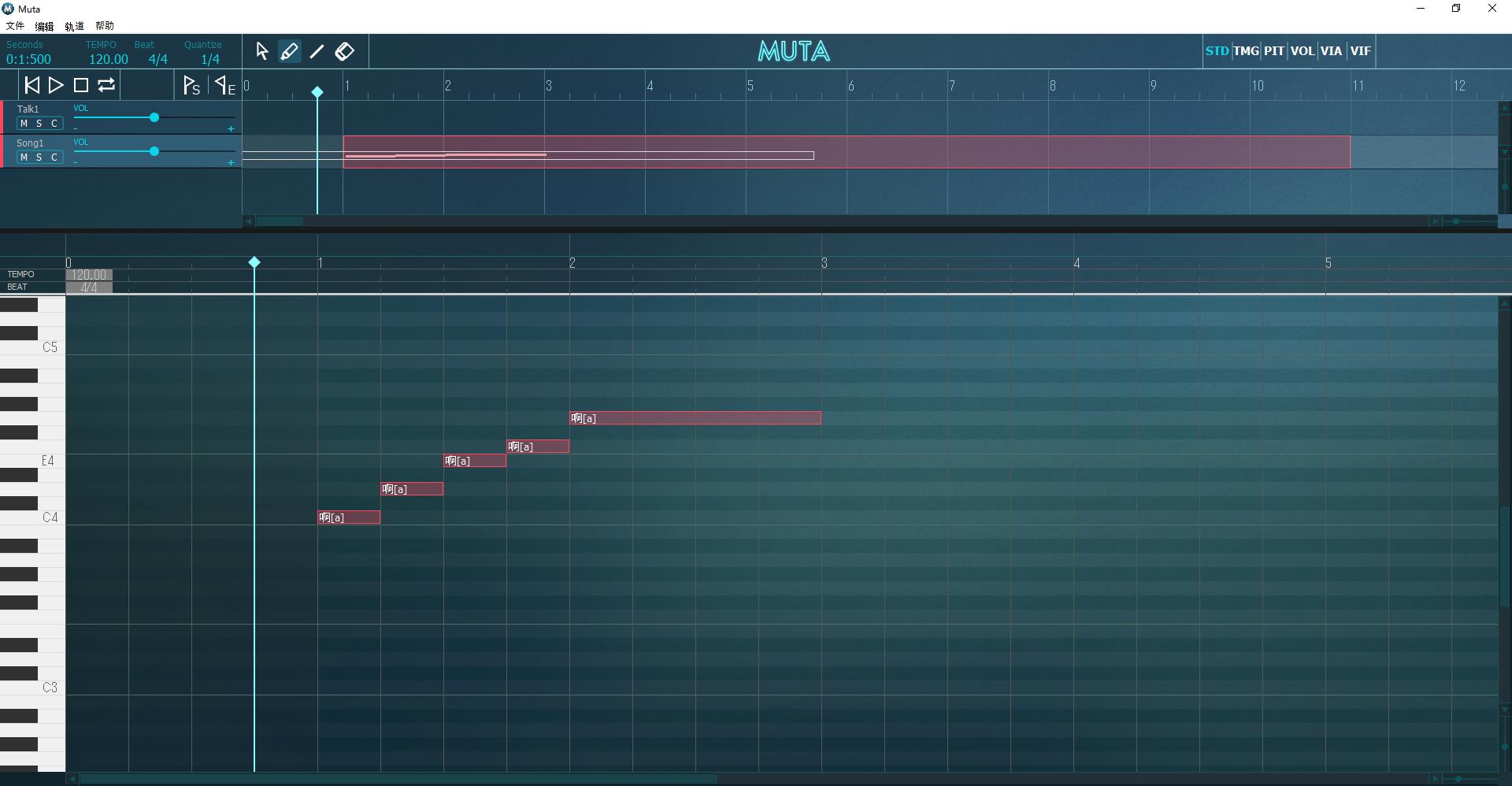 MUTA_SONG_STD