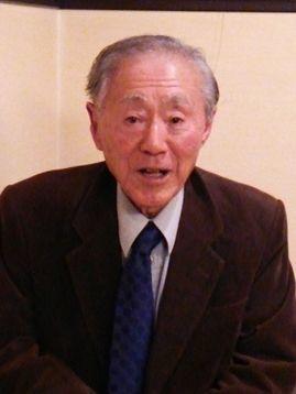 京二中 國井さん