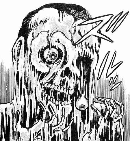 【社会】ラーメン店で会計待ち客に突然ラーメンをぶっかけ火傷を負わせた男を逮捕。「時間がたっており熱くなかった」と供述。京都市★2 YouTube動画>1本 ->画像>12枚