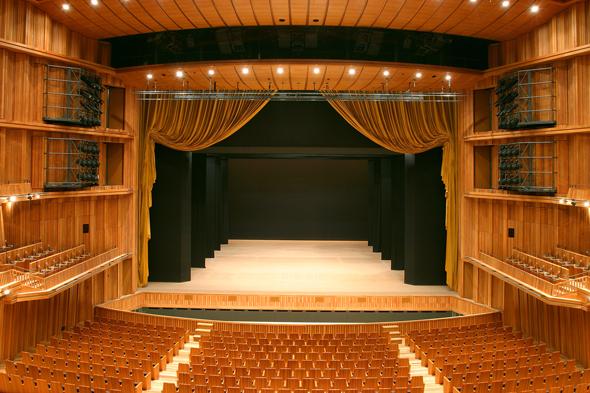 20161214KOBELCO大ホール