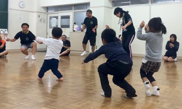 神戸楠公連 2016.12.18練習