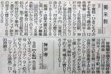20161209「神戸新聞」 神戸・週末ボランティア 新生 復興住宅訪問活動のご案内 埋もれさせない! 「息の長い支援」は神戸の山間から