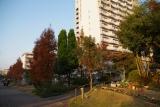 名谷駅東住宅