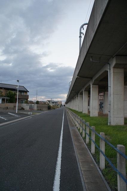 DSC09335-1.jpg