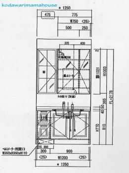 z39.jpg