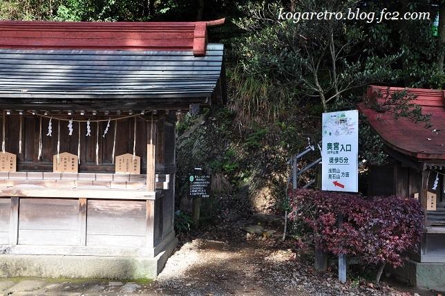 2016太平山の紅葉7