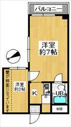 コイデⅡ301_R