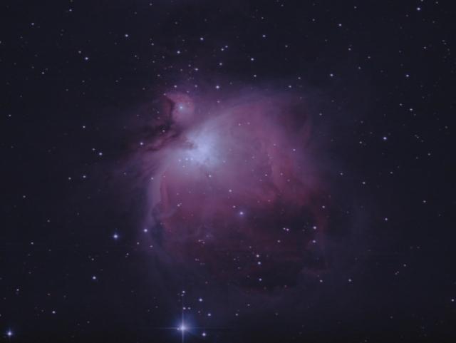 M042_オリオン大星雲_20161126G_156188x26