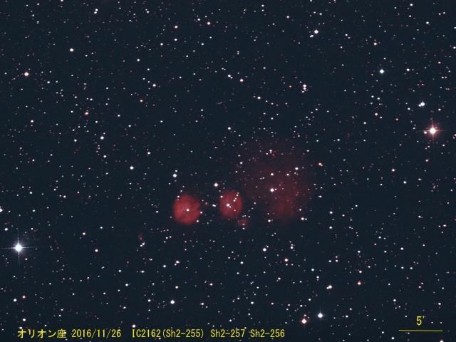 IC2162_オリオン座_20161126G_140154x9