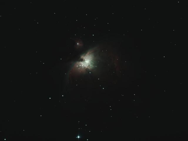 M042_オリオン大星雲_20161126G_156188x26a1