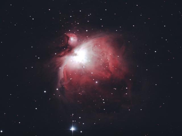 M042_オリオン大星雲_20161126G_156188x26a2