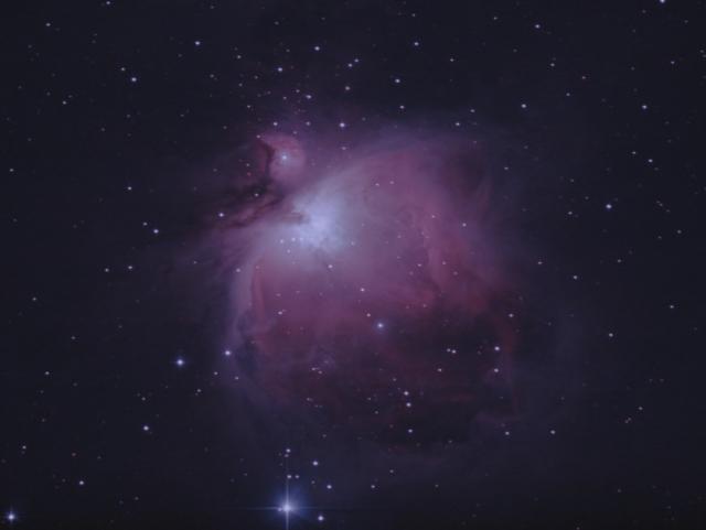 M042_オリオン大星雲_20161126G_156188x26a0