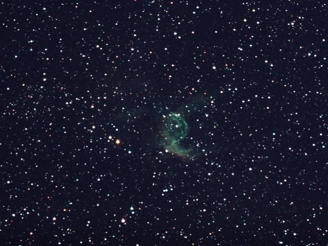 NGC2359_おおいぬ座_20161126G_189201x10