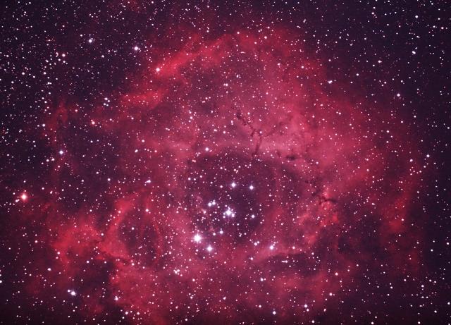 NGC2239_バラ星雲_20161202G_217242x19a