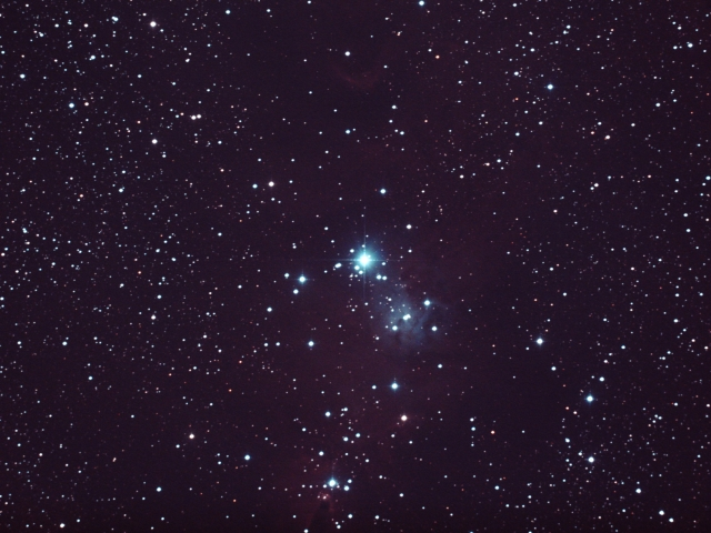 NGC2264_いっかくじゅう座_20161202G_258264