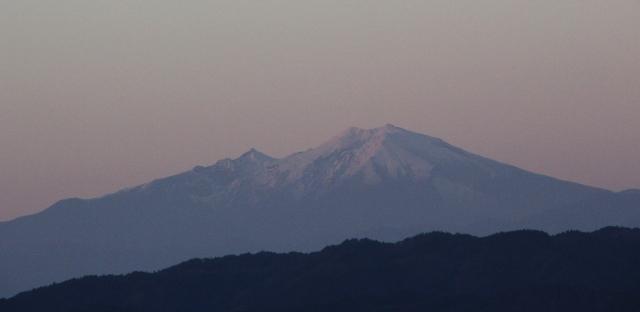 B20161202B_御岳_IMG_0684