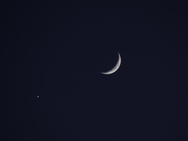 B20170102B_月と金星_IMG_1637A