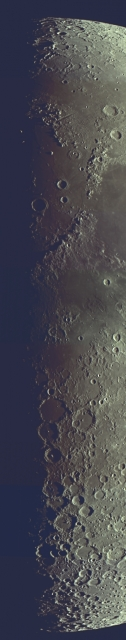 月面video20170104_20-22b