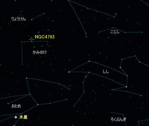 NGC4793_20171007_iti.jpg