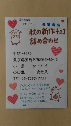 P_20161107_143805-240x427.jpg