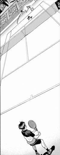 bs420-03_R.jpg