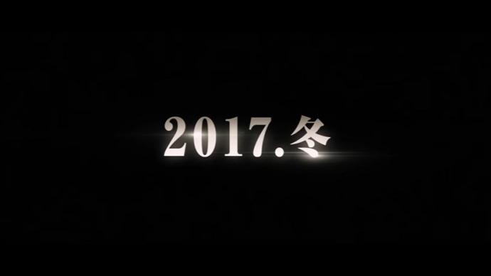 12_20161116095247acd.jpg