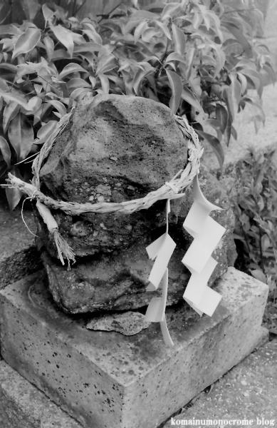 奈良豆比古(ならつひこ)神社(奈良市奈良坂町奥垣田)9