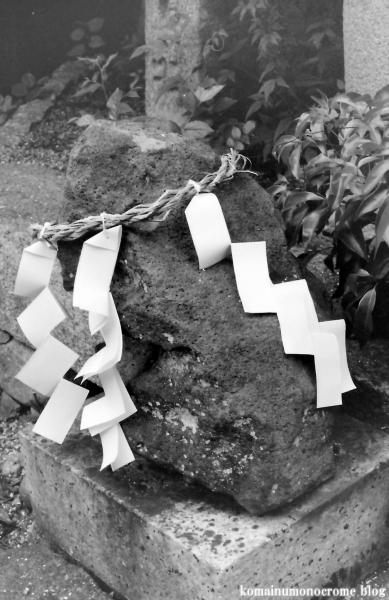 奈良豆比古(ならつひこ)神社(奈良市奈良坂町奥垣田)10