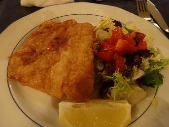 夕食5(2)