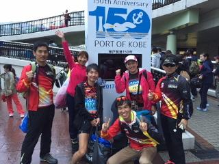 2015 神戸マラソン_3951r