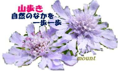 mount-A.jpg