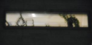 161212-07.jpg