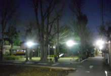 170102-03.jpg