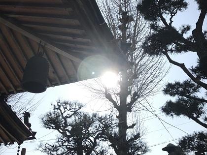 田中寺 (2)