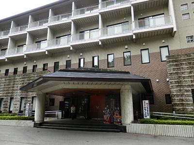 hotel2016_4