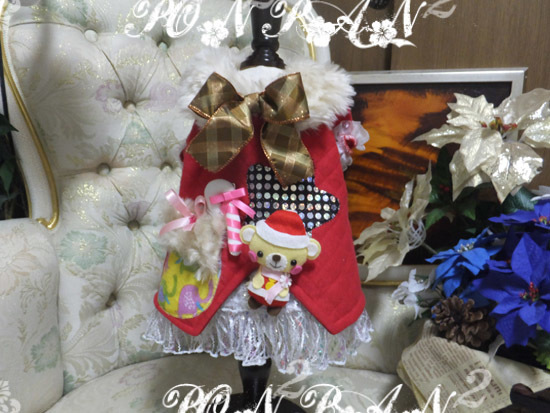 buro33_20161116081629568.jpg